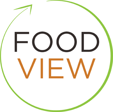 FoodView